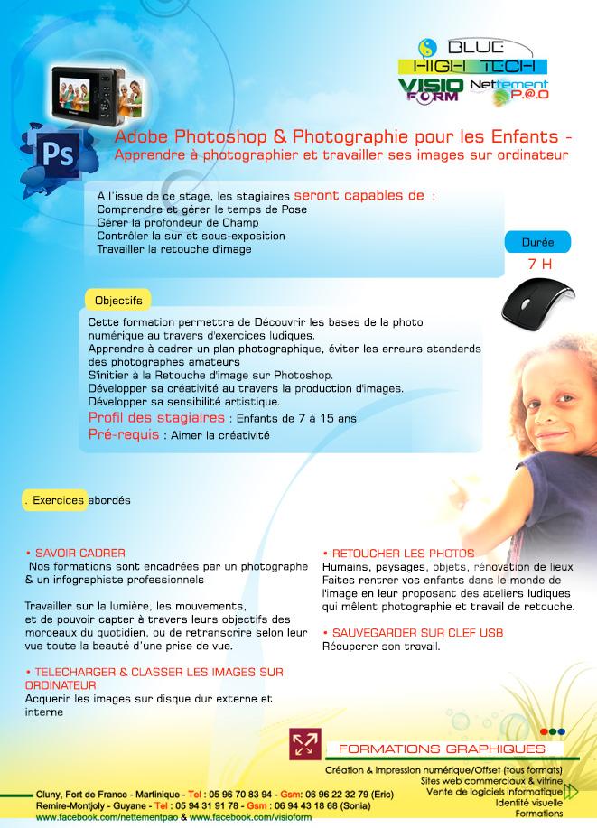 EMailing-Photo-Enfants