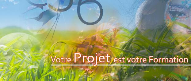 projet-slide
