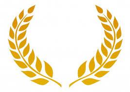 laureat
